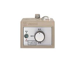 TOYO VIBCON V-925地震感震器