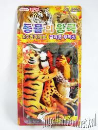【常田 EZ GO】(任選一)傳統童玩 超值特價售完為止 草原動物/恐龍/昆蟲包 整人玩具 仿真動物包 仿真玩具