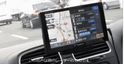 7吋10吋汽車用電腦螢幕數位電視吸盤固定架車架 gigabyte M704 u60 mio c728 v765