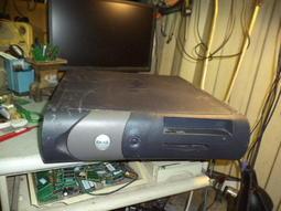 電腦回收 光宇科技電腦回收  筆記電腦回收 報廢高價回收主機回收100~300元/台