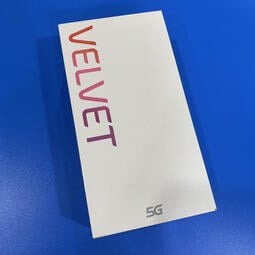 #3C機房#LG Velvet G900EMW 6G/128G(5G 1600萬 八核 6.8吋)
