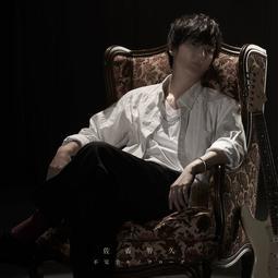 佐香智久 不完整的單色獨白CD+DVD初回盤,台壓正版全新107/12/14發行