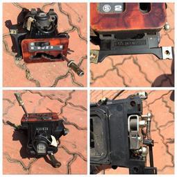 賓士 Benz W202 C180 C200 C220 排檔座 排檔 零件 1292670637