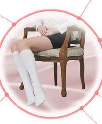 ☆╮善美得 Bonvolant 男女兩用半統襪╭☆一盒 2雙超特價2700元;ㄧ雙1400免運費-涨價囉