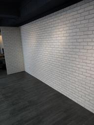 {三群工班}防焰壁紙大花色系列素調色系列DIY每支280元可代工服務迅速坪數越大優惠越多塑膠地板塑膠地磚窗簾油漆
