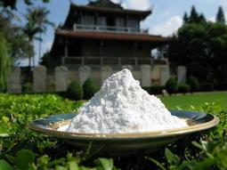 【榮記號糕粉】特級在來米粉.粘米粉(600公克/包)[鹹粿,蘿蔔糕]
