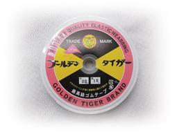 全美日購*日本虎牌高級鬆緊帶品質優良.耐酸耐用不容易鬆弛.