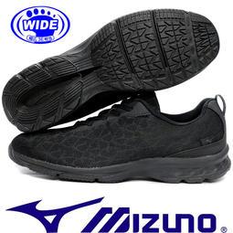 Nike women's Running Barefoot Ride5.0 812M Gray