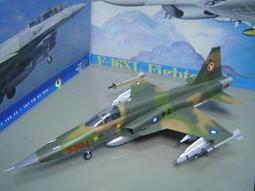 請勿下標  F-5E   迷彩塗裝 1/48  小敏模型