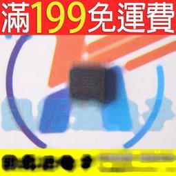 滿199免運二手 CSC2003I CSC2003IPWR 觸控式螢幕IC TSSOP16 141-13696