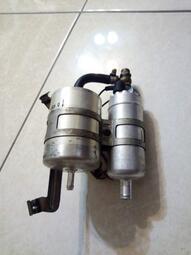 benz賓士W210原廠汽油幫浦 E230 E280 E200 E240 E320 可參考
