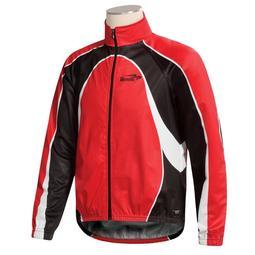【CME Outlet】出清價--全新 Biemme N2S  Windstopper® 男生自行車用防風外套