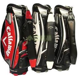 Callaway/卡拉威 高爾夫球包 高爾夫球袋 男女通用 男女士高爾夫球袋練習用品