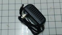 小小電工 9V2A 變壓器 保證足W 9V 2A 喇叭 HUB 路由器 分享器 Arduino