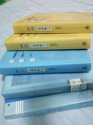 絕無僅有!S.H.E 報紙收藏冊共5本x60入 再送滿滿一箱