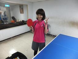 【運動服飾專區】TSP桌球衣 桌球服 乒乓球服 桌球排汗衫 羽球排汗衣 Polo衫