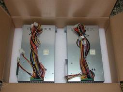 箱裝 XEON 500W 1+1 伺服器 POWER