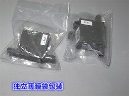 日本山武阿自倍爾Azbil氣體微小流量感測器 流量計 CFA100 檢漏儀 W312-190623[96251]
