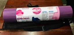 《偉群牌》8mm超厚無毒環保瑜珈墊//㊣台灣製-使用最安心【運費另計☆可來店自取】-4