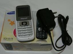 Samsung SCH-B179