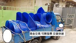 超級配送 垃圾導管  廢棄物導管  塑膠通道管 北部工地直送