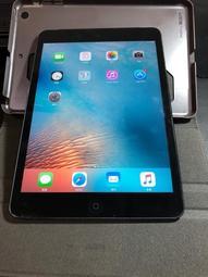 iPad min 2 4LTE 16G