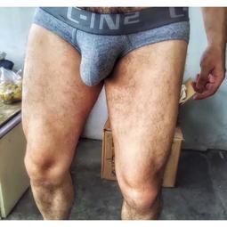 🔺買二送一現貨🔺C-IN2內褲 三角內褲 低腰三角內褲 運動健身透氣內褲 屌環內褲 PUMP內褲 2XIST內褲