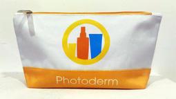 全新化妝包 貝德瑪 品牌 旅行 小包包 大容量 防水材質
