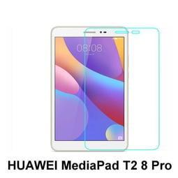 手機方城市華為 HUAWEI MediaPad T2 8.0 Pro JDN-L01 0.3mm 9H 鋼化玻璃 保護貼