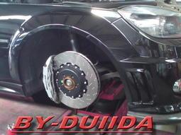 AMG專用 PFC 加大碟盤 煞車盤 套裝組 - 清倉優惠// C63-E55-E63-SL63-CL63-SLK55-SLS63/// 歡迎洽詢