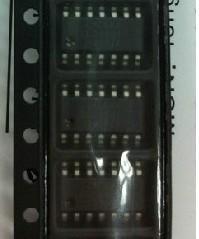 [二手拆機][含稅]3039M-G1 AP3039M-G1 拆機二手液晶電源管理晶片