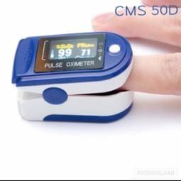 高效能 血氧機 康泰 多項歐盟認證*衛生署器製字第002388號