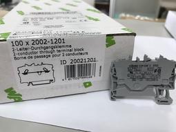 For HP g7-2253eo g7-2253so g7-2254eo g7-2254so g7-2300so Keyboard Nordic Frame