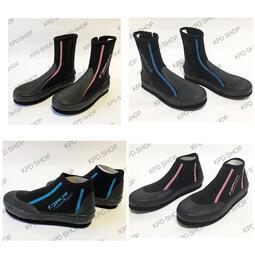 【KPD SHOP】台灣製 防滑鞋(無釘款)釣魚 潛水防滑鞋 溯溪防滑鞋 潛水鞋