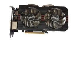 1x Used N2G00 5R0DB N26O0 SRODB N260O SR0D8 N2600SR0DB N2600 SR0DB CPU Processor