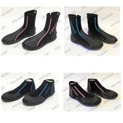 【KPD SHOP】台灣製 膠底防滑鞋 釣魚 潛水防滑鞋 溯溪防滑鞋 潛水鞋