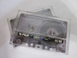 錄音帶 卡帶 轉CD 轉mp3 轉錄 CD 轉檔 mp3 wav flac
