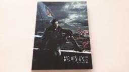 [福臨小舖](周杰倫 Jay Chou 跨時代 Bonus DVD 正版DVD)