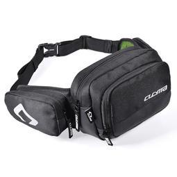 世帽館 安全帽 CUCYMA CB-1606 腿腰包 賽車腰包 摩托車腰包 騎士機車包 休閒腰包 越野包 騎行包