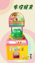 瘋狂鱷魚/蛀牙鱷魚/咬人鱷魚/ 遊戲機 / 活動租賃 /客製化 陽昇國際