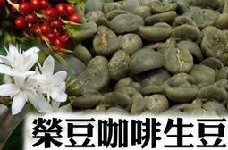 【榮豆咖啡生豆】日曬古吉G1 烏拉嘎鎮 所羅門村 每包500公克 衣索比亞精品咖啡生豆