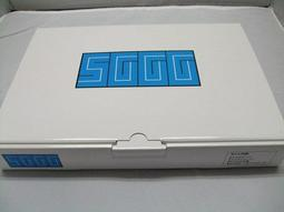 DC--SGGG 限定版 全新品(SEGA D-DIRECT通販限定/音速小子/VR快打/夢幻之星)