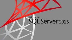 【 微軟經銷商】SQL Server 2019及2017 2016 2012 2008大量授權 標準版 (含稅)AD
