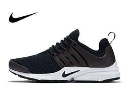 加州途銳--耐吉Nike Air Presto Qs 男女運動跑步鞋 男鞋 女鞋 透氣緩震輕便 情侶鞋 休閒鞋
