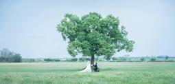 【幸福小鎮】婚禮紀錄 ♥ 婚攝♥全台服務♥ 結婚(婚攝,喜宴,婚宴,文定,歸寧)