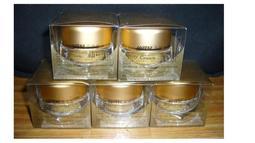 (現貨)仙可兒加強型美膚霜-效期2023/09月,3瓶1000元