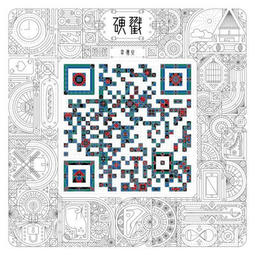 ★C★【國語CD專輯】韋禮安 硬戳(正式版)