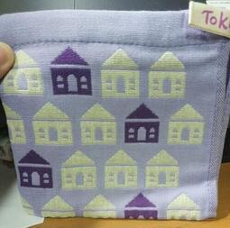 【自家小舖】陶板屋 棉柔擦手巾