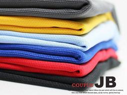 JB 專業衣廠【Q1010】專業級纖維用料吸濕排汗衫長袖POLO衫 /多色/ 台灣製造/MIT