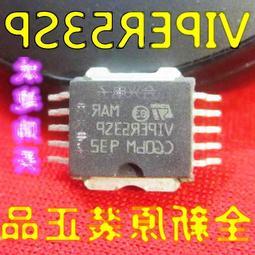 貼片 VIPER53 VIPER53SP HSOP-10【一換即好!真正全新原裝】 229-18814